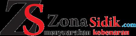 Zonasidik.com